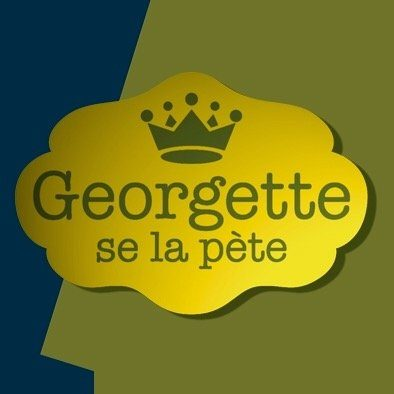Georgette se la pète
